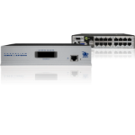 Adder Multiprotocol PS/2 KVM CABLE 5m