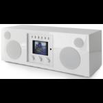 Como Audio Duetto digital audio streamer White Wi-Fi