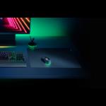 Razer Sphex V3 Gaming mouse pad Black