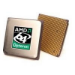 HP AMD Opteron Quad Core (2347 HE) 1.9GHz FIO Kit