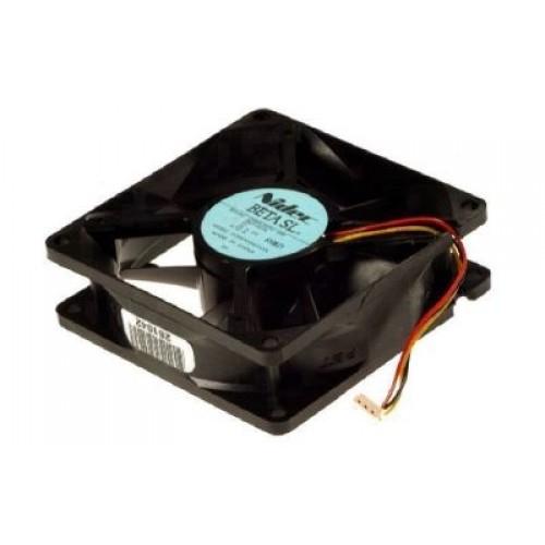 HP Inc. Cooling Fan