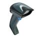 Datalogic Gryphon I GD4110 1D CCD Negro