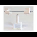 Ventev TW-IBEAM-2547-MNT mounting kit