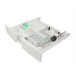Ricoh D1062521 Multifunctional Tray