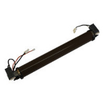 MicroSpareparts MSP6891 fuser