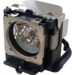Sanyo POA-LMP106 200W UHP projector lamp