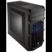Corsair CASE Carbide SPEC-03 Midi-Tower Black computer case