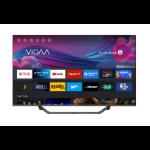 "Hisense 50A7GQTUK TV 127 cm (50"") 4K Ultra HD Smart TV Wi-Fi Grey"