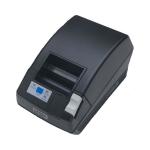 Citizen CT-S281 label printer 203 x 203 DPI