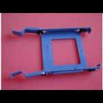MicroStorage Dell HDD Caddy