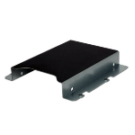 Supermicro MCP-220-00051-0N mounting kit