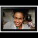 Lenovo Miix 500 520 tablet 8th gen Intel® Core™ i7 i7-8550U 1000 GB Grey