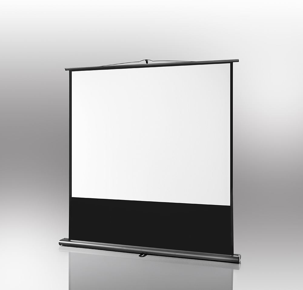 Celexon 	Ultramobile Professional - 120cm x 90cm - 4:3 Portable Projector Screen