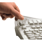 Cherry WetEx Keyboard cover 6155218