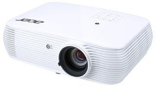 Projector P5330w Dlp 3d Wxga 4500 Lm