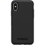 "Otterbox Symmetry 14.7 cm (5.8"") Cover Black"
