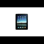 Apple iPad Wi-Fi + 3G 64GB
