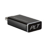 POLY BT600 USB-C USB adapter