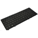 2-Power ALT18047A Keyboard notebook spare part
