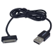 Duracell USB5011A mobile phone cable