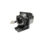 Benq 5J.JGS05.001 projector lamp