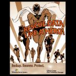 Microsoft System Center Data Protection Manager 2006 OEM (EN)