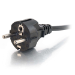 C2G 5m Power Cable