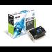 MSI N750 1GD5/OCV1 family GeForce GTX 750 NVIDIA 1GB