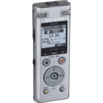 OLYMPUS DM-720 Digital Voice Recorder
