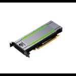 HPE R0W29AR - NVIDIA Tesla T4 16GB Renew Module