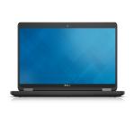 DELL Latitude E5450 DDR3L-SDRAM Notebook 35.6 cm (14