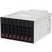 Fujitsu Upgr 16x SFF Carrier panel