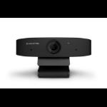 Konftel CAM10 webcam 1920 x 1080 pixels USB 2.0 Black