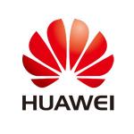 Huawei S5700-10P-LI IEC