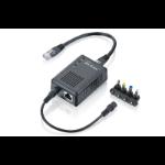 AirLive POE Splitter 802.3af