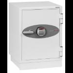 Phoenix Safe Co. FS0441E safe White