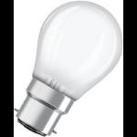 Osram LED RETRO CLASS P 40 FR 4 W827 B22D1