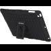 Sandberg ActionCase for iPad 2/3/4