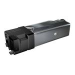 Katun 40537 laser toner & cartridge