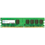 DELL AA138422 geheugenmodule 16 GB DDR4 2666 MHz ECC