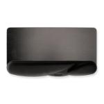 Kensington Kensington® Wrist Pillow® Platform - Regular