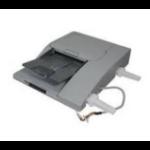 HP PF2282K006NI Auto document feeder (ADF)