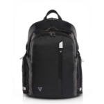 V7 J153401 backpack Polyester Black