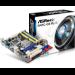 Asrock G41C-GS R2.0 LGA 775 (Socket T) micro ATX Intel® G41