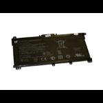 BTI HT03XL Battery