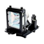 Vivitek 5811100784-S 230W projector lamp