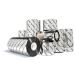 Intermec TMX2010 (HP06) cinta para impresora