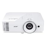 Acer Home H6521BD Projector - 3500 Lumens DLP 3D