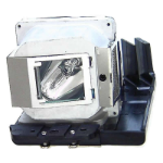 Infocus Vivid Complete Original Inside lamp for INFOCUS IN124 projector - Replaces SP-LAMP-070 projector. In