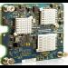 HP NC373m PCIe 1GbE Rmkt